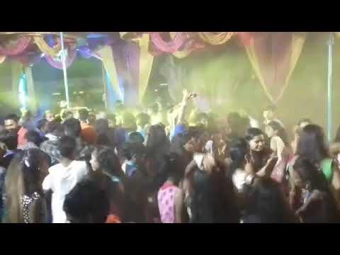 New Nagpuri Song Harish DJ HD Video Recording Dance 2018