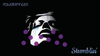 Watch Powderfinger Stumblin video