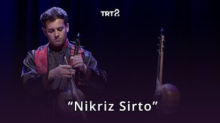 Nikriz Sirto | Hatice Doğan Sevinç & İmamyar Hasanov | Konser Zamanı