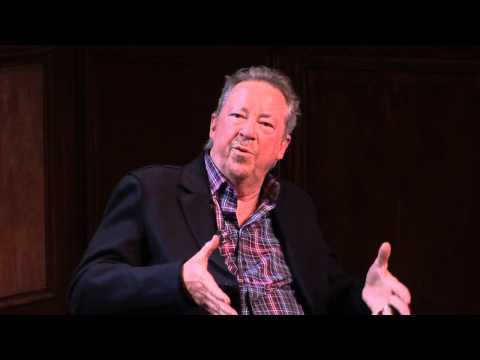 Boz Scaggs in Conversation with Anthony DeCurtis | 92Y Talks