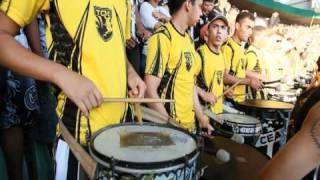 torcida do ceará cearamor awesome drums football