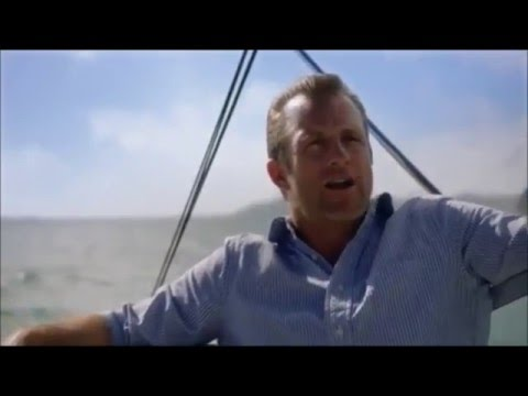 Hawaii Five0 Season 6 Steve and Danny s Part 1