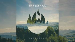 Infernal - Hurricane (Official Audio)