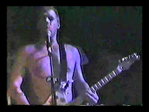 Sublime Pool Shark Live 2-17-1995 mp3