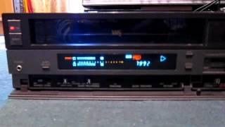 Blaupunkt Rtv-434 HI-FI Stereo