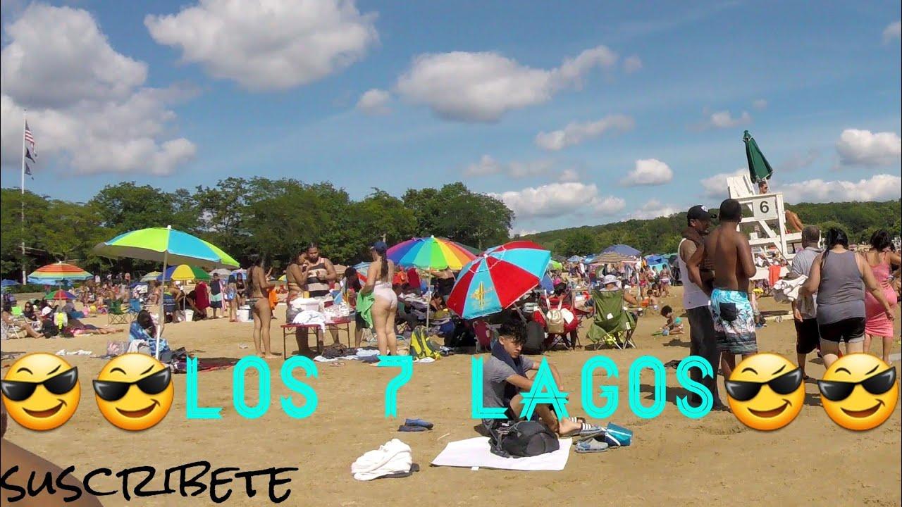 Lagos casino ny