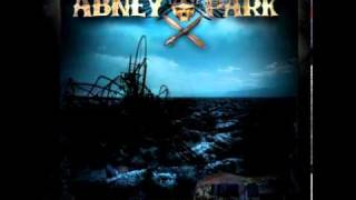 Watch Abney Park The End Of Days video