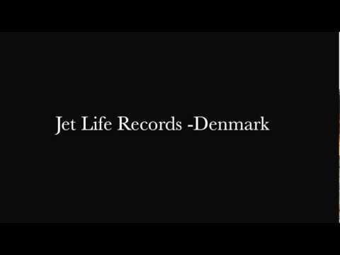 Jet Life Records -Denmark