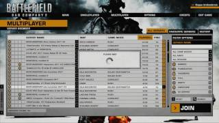 BATTLEFIELD BAD COMPANY 2 HOW TO DOWNLOAD FOR FREE WITH MULITPLAYER!!!! VIETNAM INCLUDED