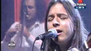 Jujeñito - Bruno Arias & Kolla Mercado