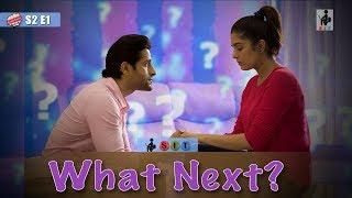 SIT | PKP | WHAT NEXT? | S2E1 | Pooja Gor | Pracheen Chauhan