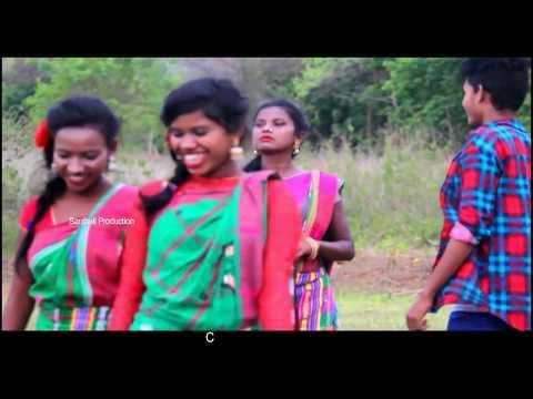 NEW SANTHALI FULL HD VIDEO 2019||BURU LODOM RE GATE DURUB AKANAI 2019