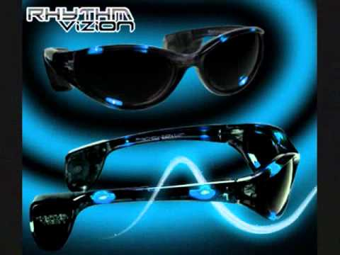 sound activated sunglasses Las Vegas Soul Festival Jagged Edge Concert  Entrepreneur