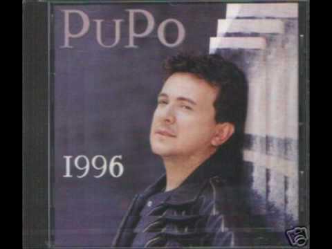 Pupo - La notte (1996)