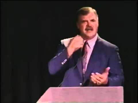 Larry Csonka: NFL Hall of Famer