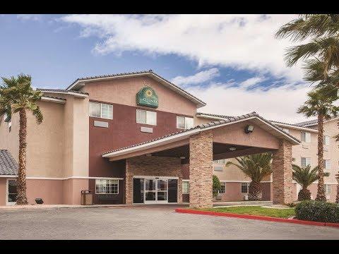 La Quinta Inn Las Vegas Nellis - Las Vegas Hotels, Nevada