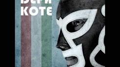 Depakote - Laredo Kid