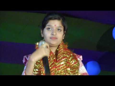 anjali bhardwaj song recorded by sunny sourabh