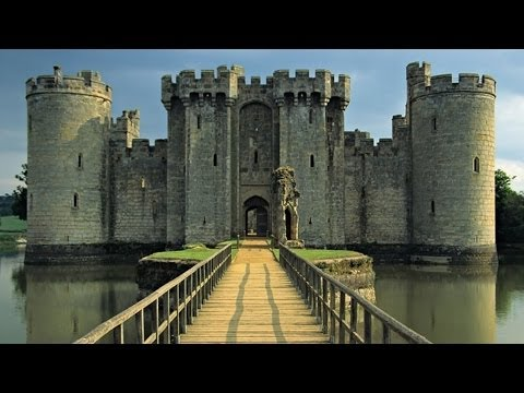10 Facts About Medieval England