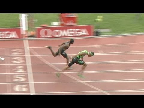javier-culson-beats-bershawn-jackson-in-hurdles---from-universal-sports