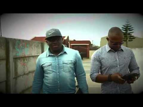 Darque, Black Coffee, Kaylow   Ready For The World, Official video