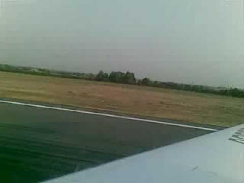 During Yerevan Krasnodar Flying