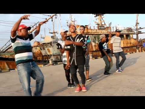 PULANG BALIK Blasta Rap family 2017/2018