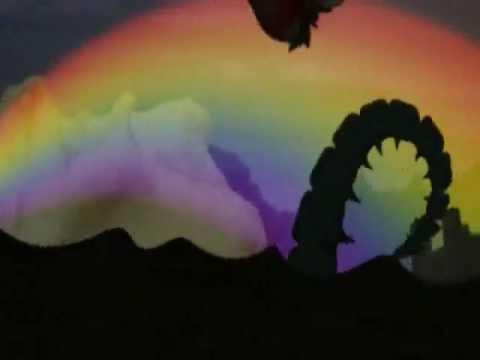 STEREOPHONICS A MINUTE LONGER HD - YouTube