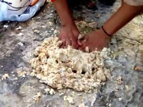 Lfk à osteokhondroze des pieds