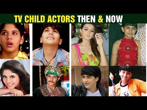Shakalaka Boom Boom Serial Real Names Of Casts In The ...  Shakalaka Boom ...
