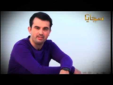 الإعلامي جوزيف ناصر وشاطئ الحياة