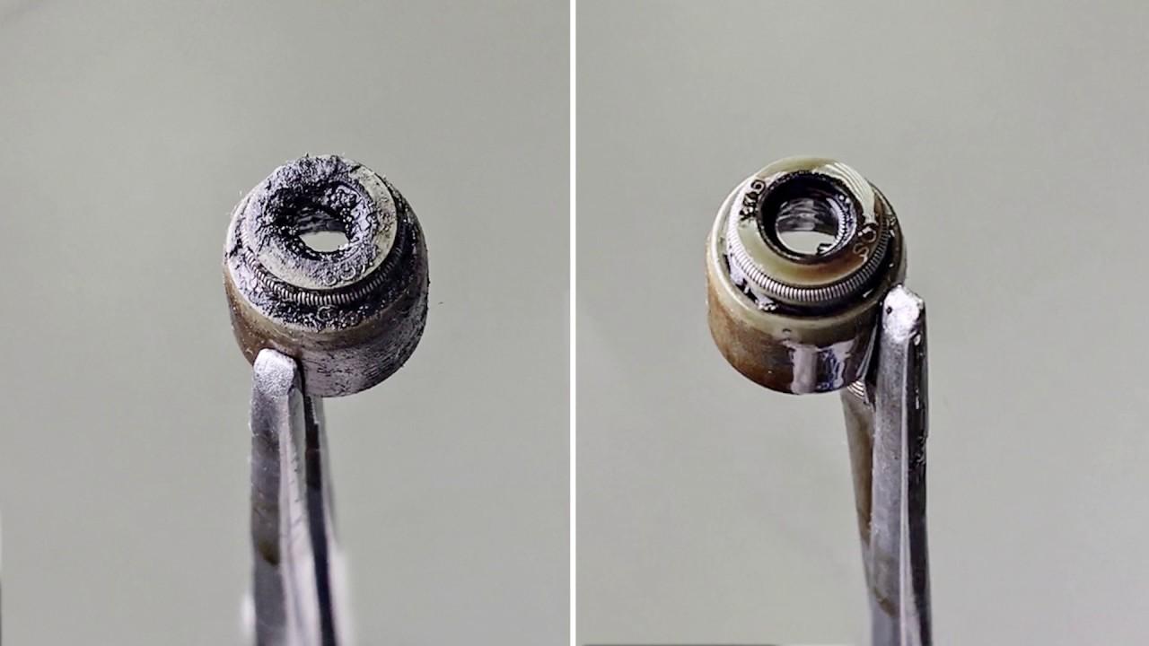 Промывка форсунок инжекторного двигателя без снятия лавр ml 101 цена. Удаляет 100% загрязнений в форсунках. Восстанавливает факел.