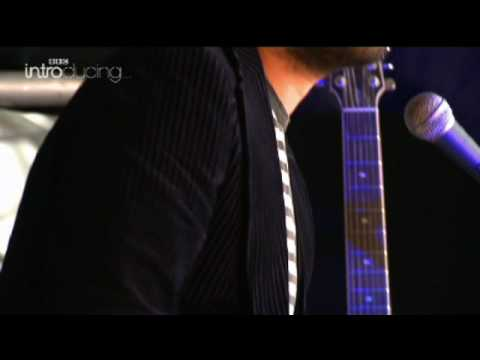 BBC Introducing: Goldheart Assembly - King of Rome (Reading & Leeds 2009)