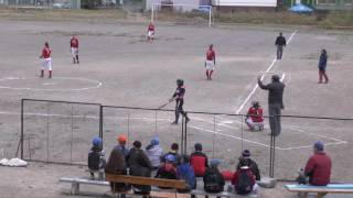20160924 SOFTBALL FULL