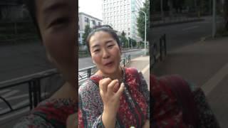 NTV「ゆとりですがなにか」藤原教頭、CX系「とげ小市民倉永晴之の...