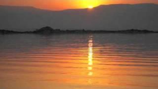 Download Nila Suktam - Veda mantra chanting at Prashanthi Nilayam, Sathya Sai Baba MP3 song and Music Video