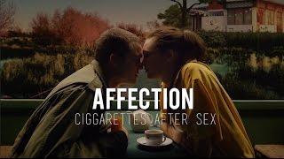 Video Affection - Cigarettes After Sex (Lyrics) y Letra traducida download MP3, 3GP, MP4, WEBM, AVI, FLV Juli 2018