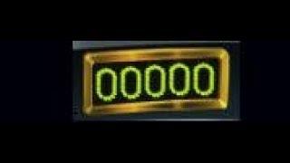 Поле Чудес: Капитал Шоу   Моя удача равна 00000  # 11