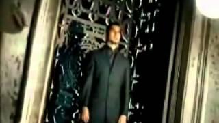 اللهم صلي على سيدنا محمد  - سامي يوسف ~~    Supplication -Sami yusuf