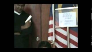 SBPI Kubang Pasu EXTESSO Video Hari Merdeka