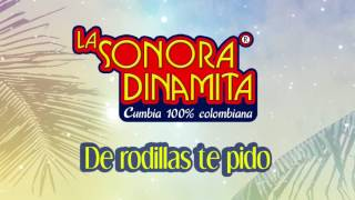 free mp3 songs download - Sonora dinamita frecuentame mp3