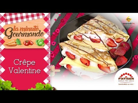 minute-gourmande---episode-10---crêpe-valentine