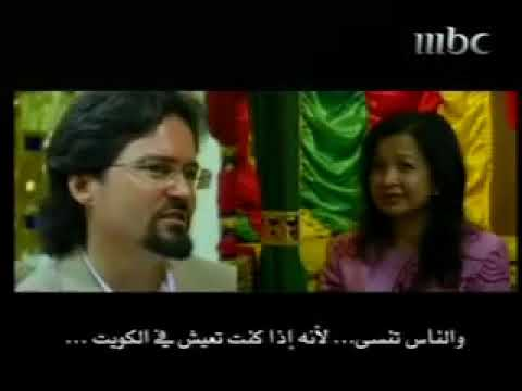 Discussion on Women Issues in Malaysia - Shaykh Hamza Yusuf