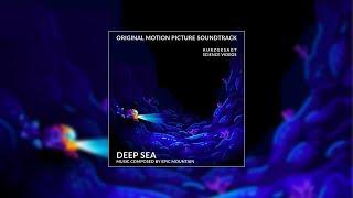 Deep Sea – Soundtrack (2019)