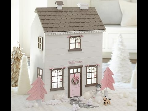 pottery-barn-kids-westport-dollhouse-review