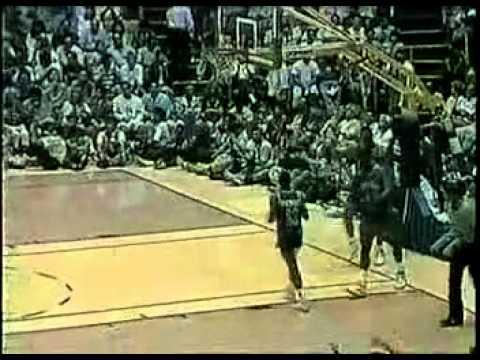 1989 NBA FINALS Game 4 8of10 Pistons Lakers joe dumars James Worthy