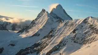 Grindelwald Eiger