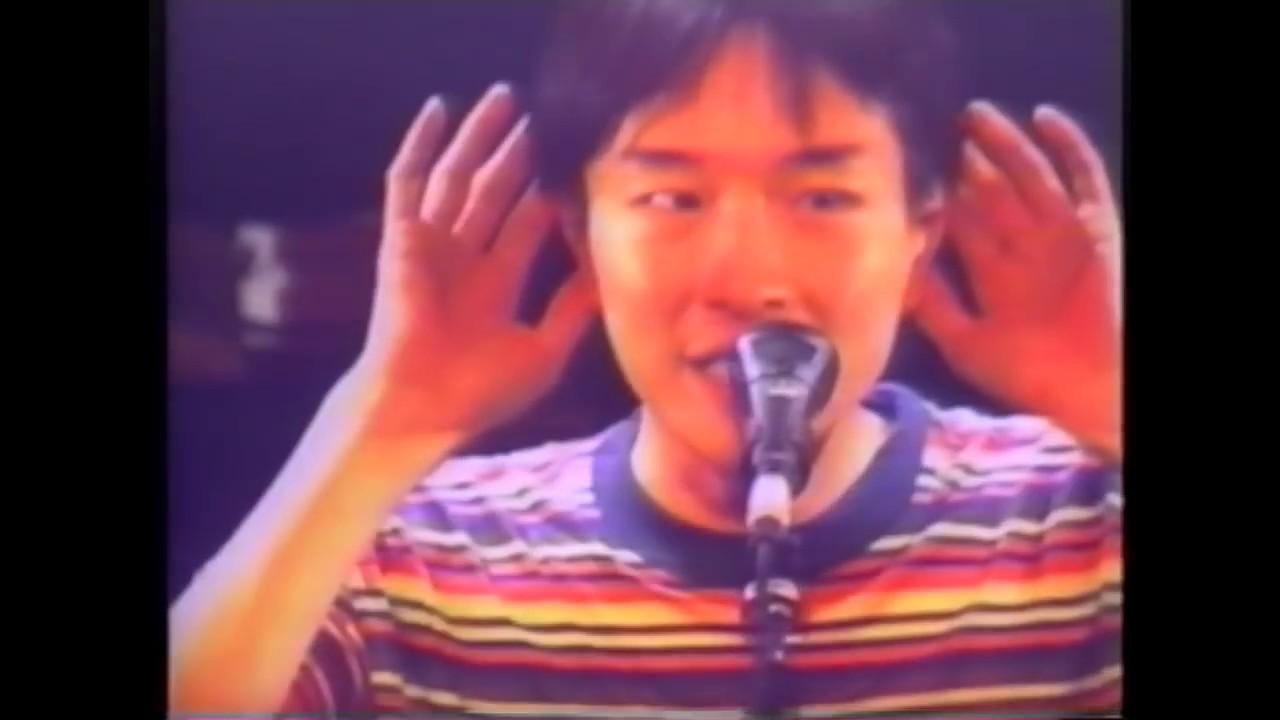 disco-to-go-live-featuring-kasasagi-junior