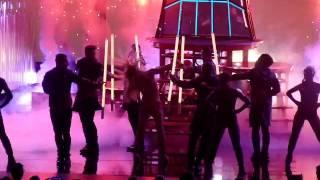britney spears medley billboard music awards 2016