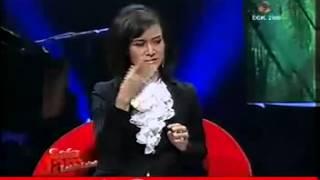 Download lagu Satu Jam Mengenal Lebih Dekat Ustadz Jefri al Buchori FULL (TV One)